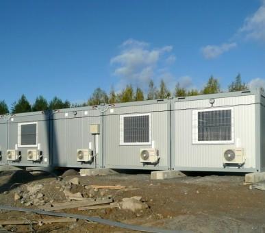 modular-builkdings-containers-residential_1560166064-28beb504afcdf928958fb1839b5058ed.JPG